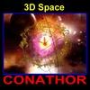 Thumbnail FLP CONATHOR - 3D Space
