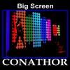 FLP CONATHOR - Big Screen