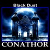Thumbnail FLP CONATHOR - Black Dust