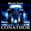 FLP CONATHOR - Black Dust