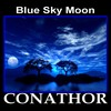 FLP CONATHOR - Blue Sky Moon