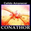 FLP CONATHOR - Calido Amanecer