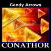 FLP CONATHOR - Candy Arrows