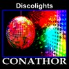 FLP CONATHOR - Discolights