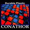 Thumbnail FLP CONATHOR - Durable Plastic