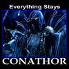 FLP CONATHOR - Everything Stays