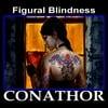 FLP CONATHOR - Figural Blindness