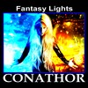 FLP CONATHOR - Fantasy Lights