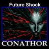 FLP CONATHOR - Future Shock