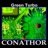 FLP CONATHOR - Green Turbo