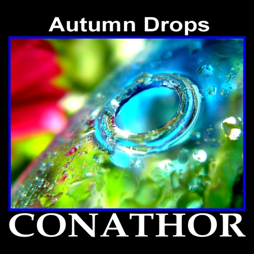 Product picture FLP CONATHOR - Autumn Drops