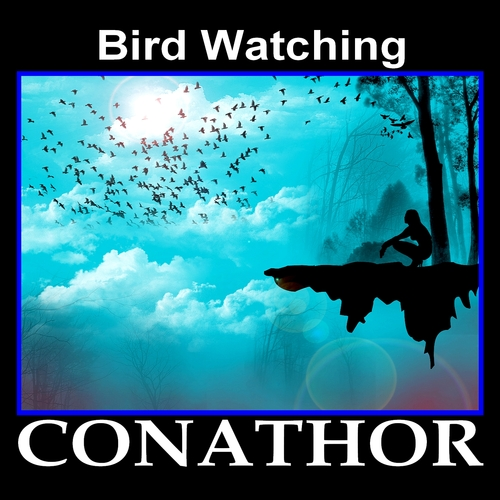 Product picture FLP CONATHOR - Bird Watching