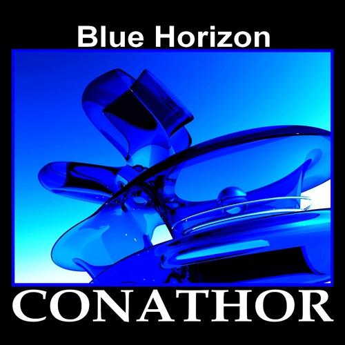Product picture FLP CONATHOR - Blue Horizon