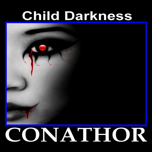 Product picture FLP CONATHOR - Child Darkness