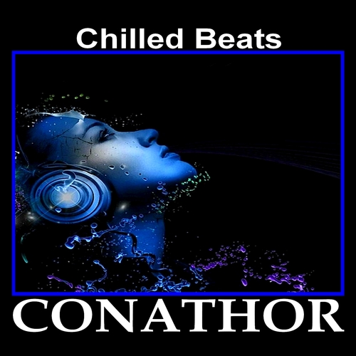 Product picture FLP CONATHOR - Chilled Beats