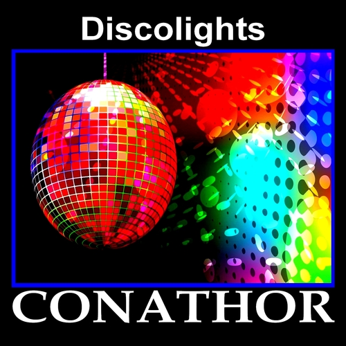 Product picture FLP CONATHOR - Discolights