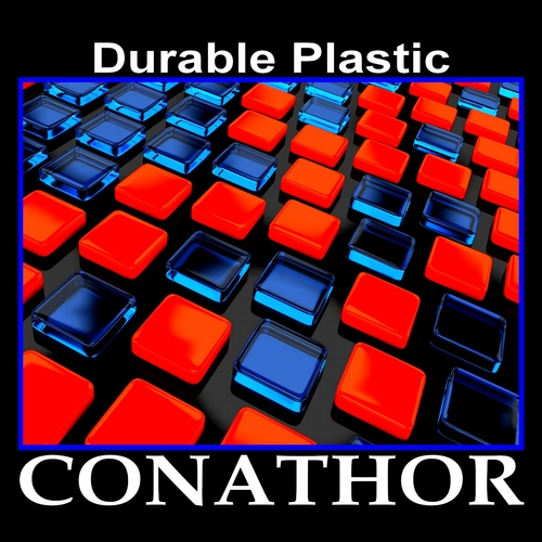 Product picture FLP CONATHOR - Durable Plastic