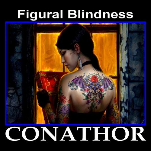 Product picture FLP CONATHOR - Figural Blindness