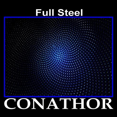 Product picture FLP CONATHOR - Full Steel